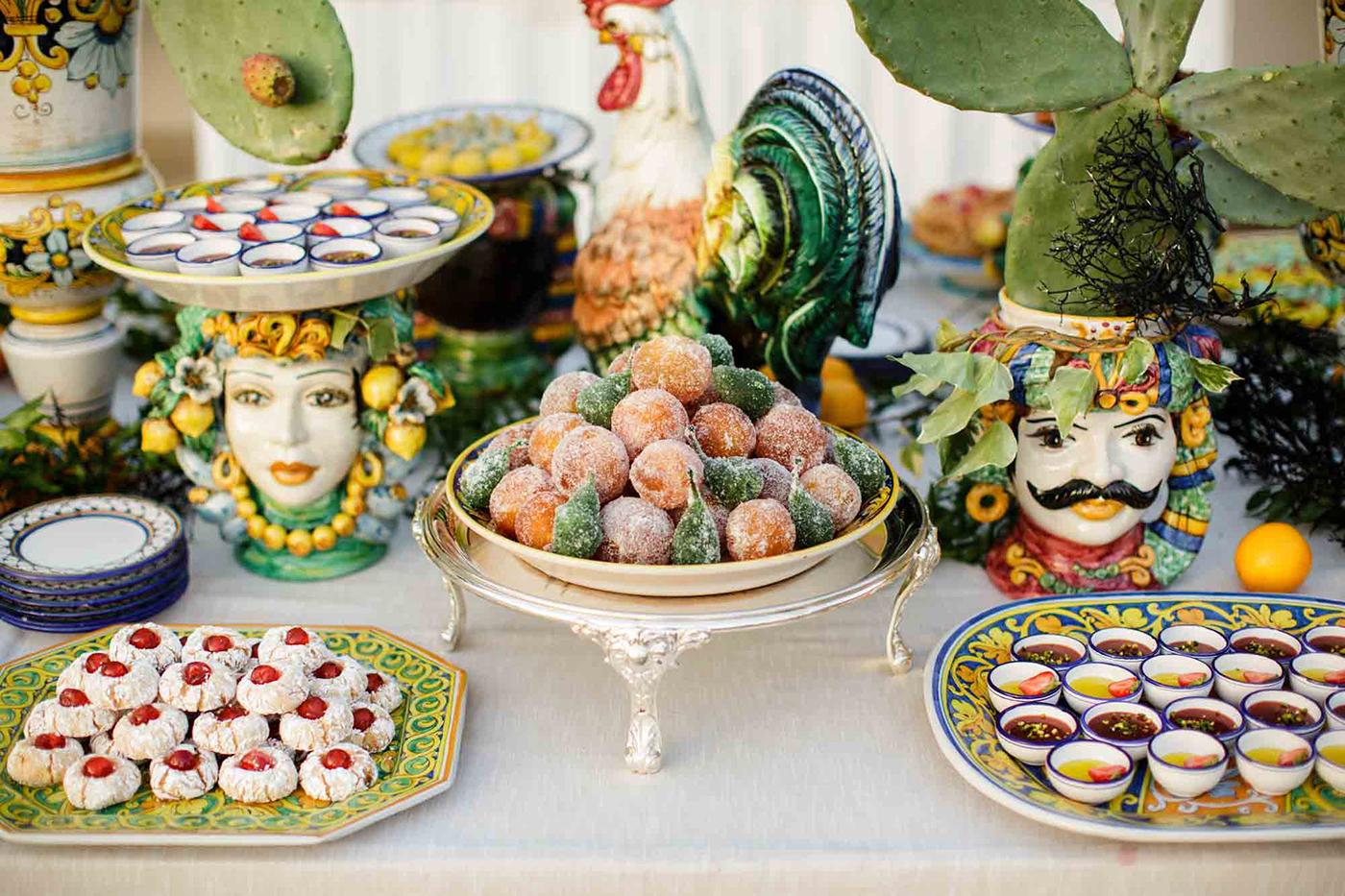 joee-wong-belmond-hotels-italy-food11