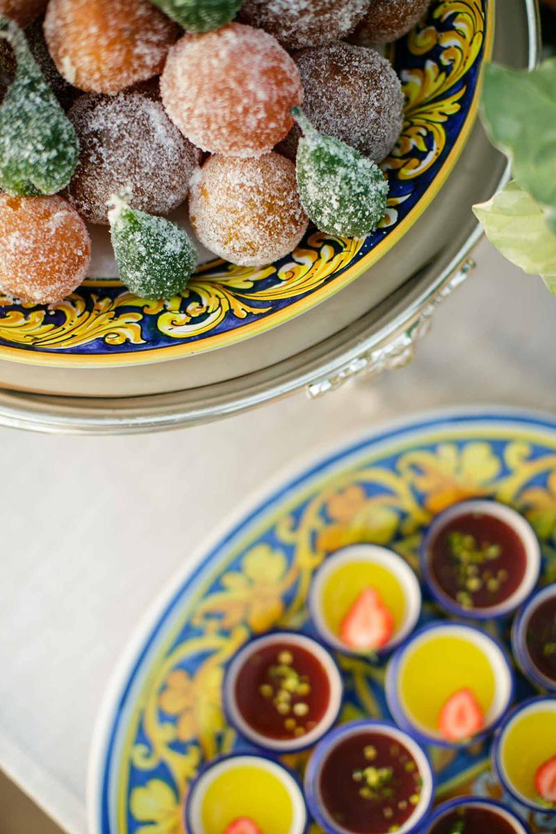 joee-wong-belmond-hotels-italy-food12