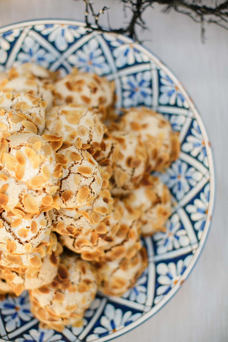 joee-wong-belmond-hotels-italy-food13