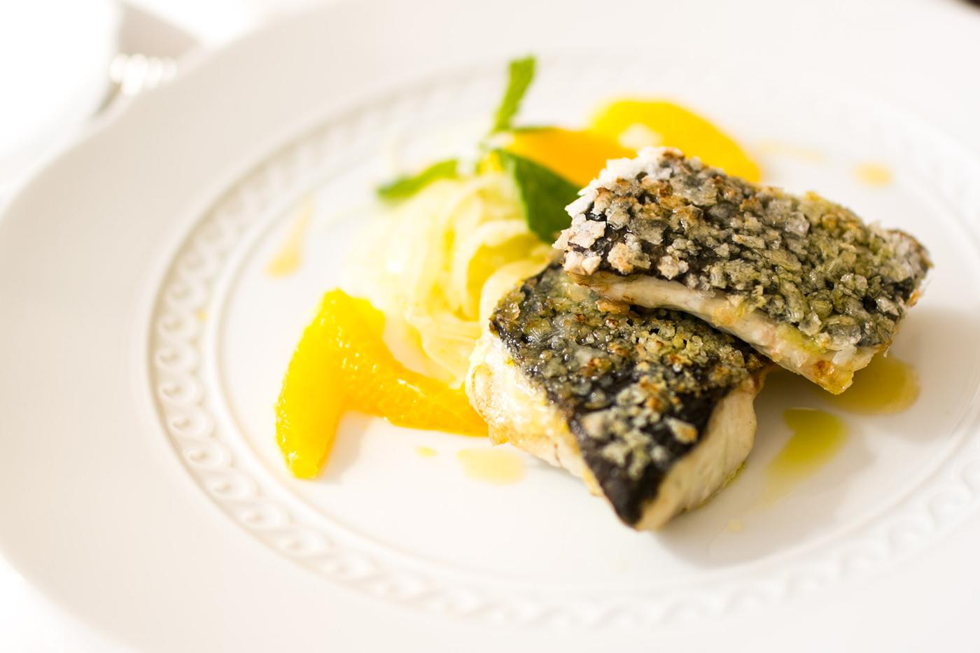 joee-wong-belmond-hotels-italy-food15