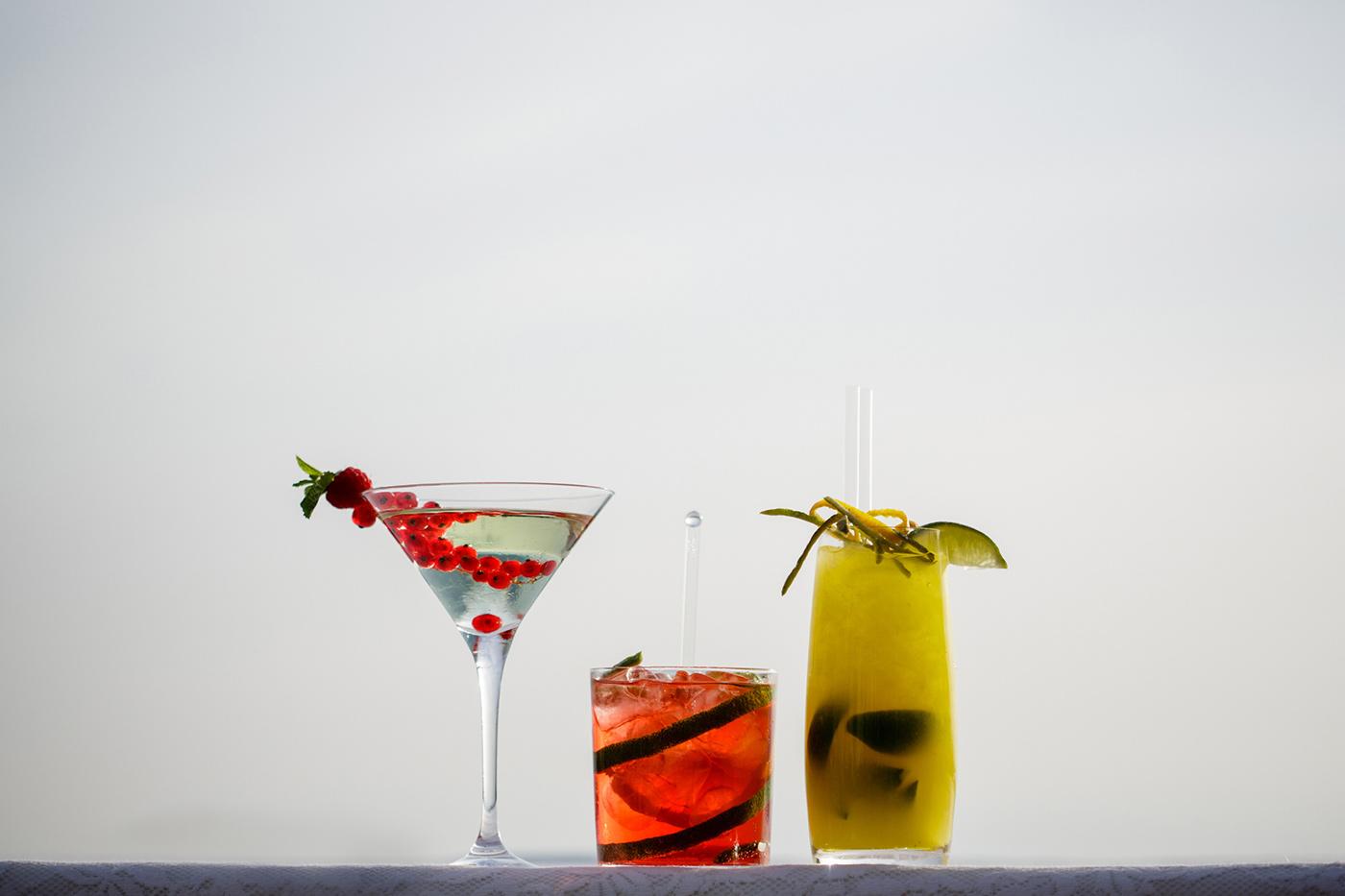 joee-wong-belmond-hotels-italy-food1a