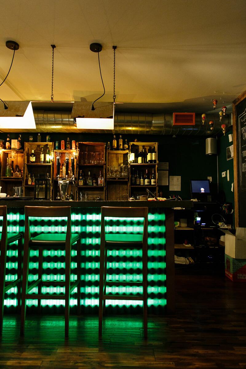 joeewong-mata-bar-toronto-4
