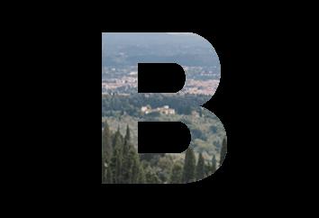 Belmond Hotels Villa San Michele